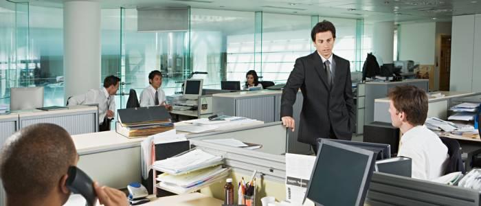 business-q-c-700-300-5