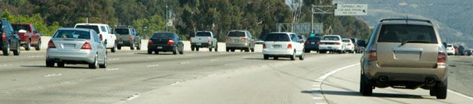 ביטול פוליסת ביטוח רכב
