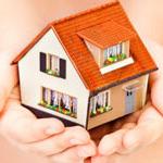 חיסכון בביטוח דירה