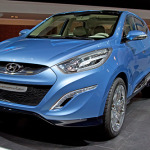 Hyundai_ix